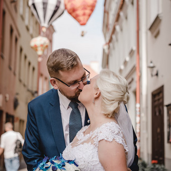 Jone Photography. Rezervuojamos 2020 metų datos vestuvėms!!! / Jone Photography / Darbų pavyzdys ID 840993
