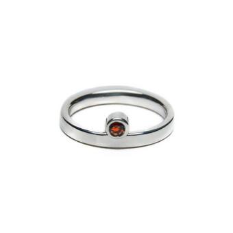 Juvelyrė, juvelyrinių dirbinių dizainerė / Viktorija Vainiute / Darbų pavyzdys ID 842083