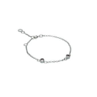 Juvelyrė, juvelyrinių dirbinių dizainerė / Viktorija Vainiute / Darbų pavyzdys ID 842101