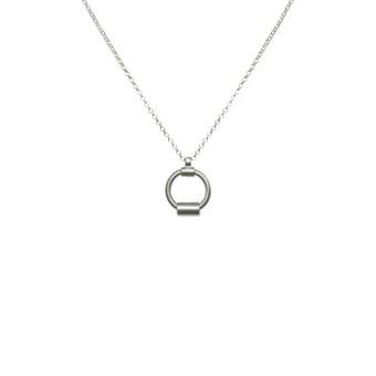 Juvelyrė, juvelyrinių dirbinių dizainerė / Viktorija Vainiute / Darbų pavyzdys ID 842107