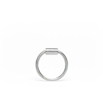 Juvelyrė, juvelyrinių dirbinių dizainerė / Viktorija Vainiute / Darbų pavyzdys ID 842111