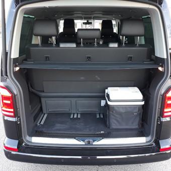 KELEIVINIO mikroautobuso Nuoma VIP SVECIU, VESTUVIU / AUTOVYRIS / Darbų pavyzdys ID 842313