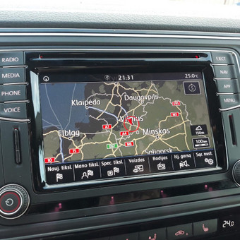 KELEIVINIO mikroautobuso Nuoma VIP SVECIU, VESTUVIU / AUTOVYRIS / Darbų pavyzdys ID 842315