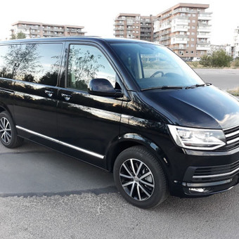 KELEIVINIO mikroautobuso Nuoma VIP SVECIU, VESTUVIU / AUTOVYRIS / Darbų pavyzdys ID 842321