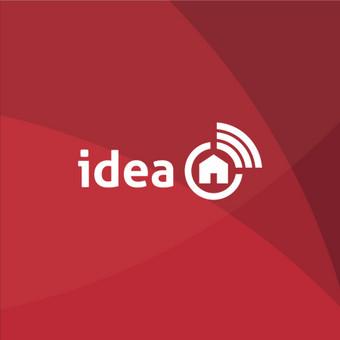 UI/UX dizainas; Grafinis dizainas / Audrius Ališauskas / Darbų pavyzdys ID 98682