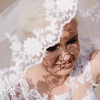 Jone Photography. Rezervuojamos 2020 metų datos vestuvėms!!! / Jone Photography / Darbų pavyzdys ID 843313