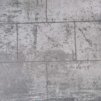 Sienų dekoravimas, išskirtinė vidaus apdaila. / Rolandas / Darbų pavyzdys ID 843825