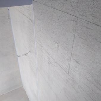 Sienų dekoravimas, išskirtinė vidaus apdaila. / Rolandas / Darbų pavyzdys ID 843841