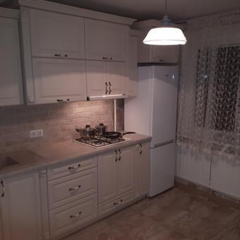 Nestandartiniu baldu gamyba / Sandra Pavydytė / Darbų pavyzdys ID 844033