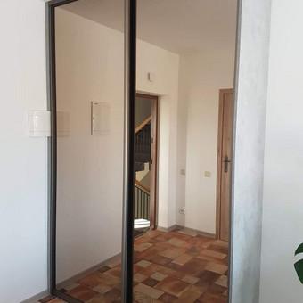 Nestandartiniu baldu gamyba / Sandra Pavydytė / Darbų pavyzdys ID 844035