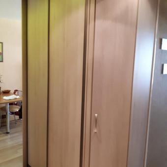 Nestandartiniu baldu gamyba / Sandra Pavydytė / Darbų pavyzdys ID 844051