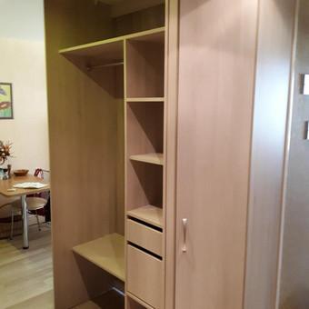 Nestandartiniu baldu gamyba / Sandra Pavydytė / Darbų pavyzdys ID 844053