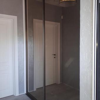 Nestandartiniu baldu gamyba / Sandra Pavydytė / Darbų pavyzdys ID 844059