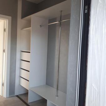 Nestandartiniu baldu gamyba / Sandra Pavydytė / Darbų pavyzdys ID 844061