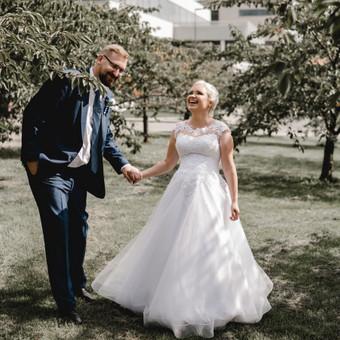 Jone Photography. Rezervuojamos 2020 metų datos vestuvėms!!! / Jone Photography / Darbų pavyzdys ID 844163