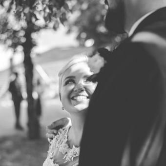 Jone Photography. Rezervuojamos 2020 metų datos vestuvėms!!! / Jone Photography / Darbų pavyzdys ID 845115