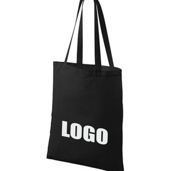 Spauda Reklama Pakuotės gamyba / UAB / Darbų pavyzdys ID 849483