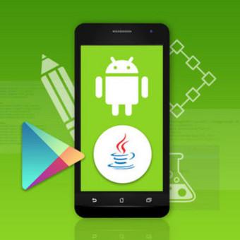 Mobiliųjų aplikacijų kūrimas (Android ir iOS) / Edgaras / Darbų pavyzdys ID 849999