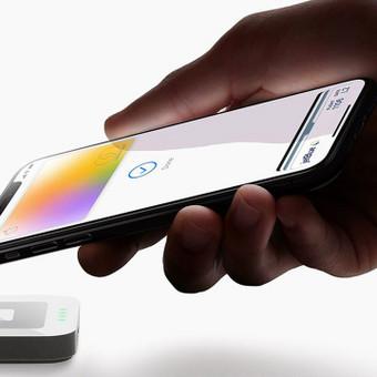 Mobiliųjų aplikacijų kūrimas (Android ir iOS) / Edgaras / Darbų pavyzdys ID 850005