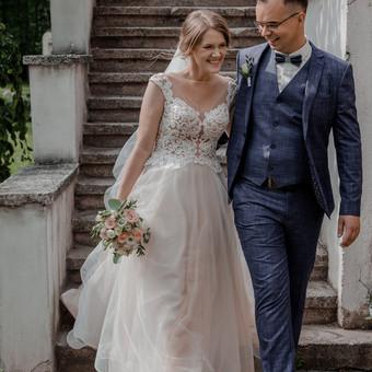 Nuotykių fotografė / Eglė Cimalanskaitė / Darbų pavyzdys ID 850829