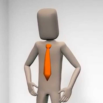 Video Animacija 2D, 3D / Gintaras Knystautas / Darbų pavyzdys ID 99917