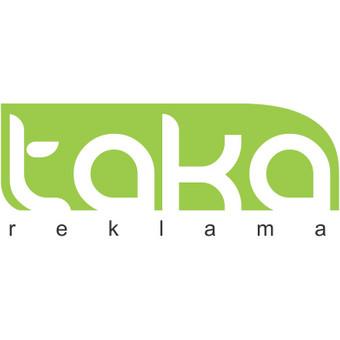 Reklamos Gamyba, Automobilių apklijavimas, Fototapetai / Taka Reklama / Darbų pavyzdys ID 854897
