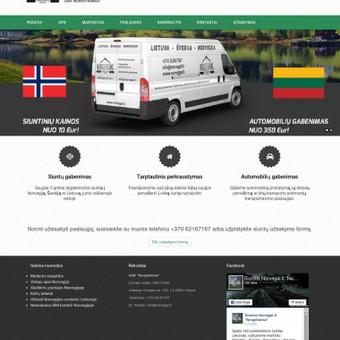 www.norvegai.lt