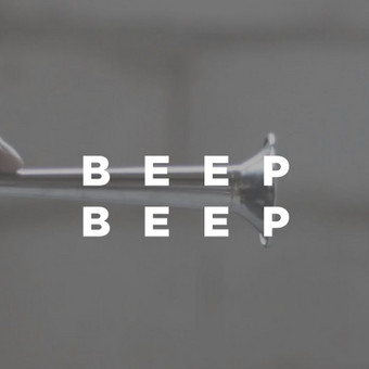 "www.igni.lt video ""Beep Beep"""
