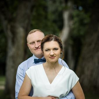 GiZ foto - priimami užsakymai 2020 metams! / Gintarė Žaltauskaitė / Darbų pavyzdys ID 857815