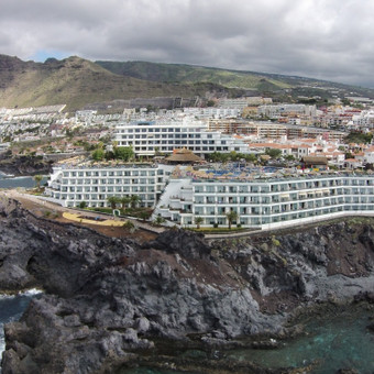 EU - turizmo agentūroms reprezentacinės foto ir video