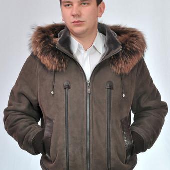 KAILINIAI VISAI ŠEIMAI / RORIS IR KO / Darbų pavyzdys ID 860965