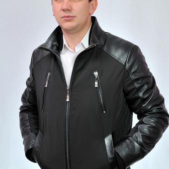 KAILINIAI VISAI ŠEIMAI / RORIS IR KO / Darbų pavyzdys ID 860969