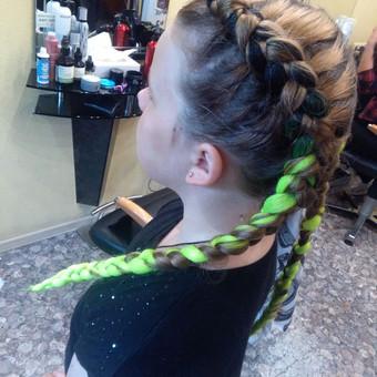 Plauku grozis43533 / Monika Vaiciulyte / Darbų pavyzdys ID 861461