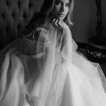 Orinta Mass photography-vestuvių ir šeimos fotografė / Orinta Masytė / Darbų pavyzdys ID 862103