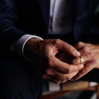 Orinta Mass photography-vestuvių ir šeimos fotografė / Orinta Masytė / Darbų pavyzdys ID 862105