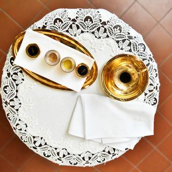 Fotografo paslaugos vestuvėm, renginiam, produktam, NT / Matas Laužadis / Darbų pavyzdys ID 862617