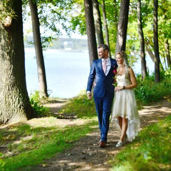 Fotografo paslaugos vestuvėm, renginiam, produktam, NT / Matas Laužadis / Darbų pavyzdys ID 862621