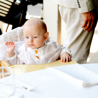 Fotografo paslaugos vestuvėm, renginiam, produktam, NT / Matas Laužadis / Darbų pavyzdys ID 862629