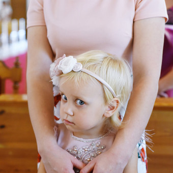 Fotografo paslaugos vestuvėm, renginiam, produktam, NT / Matas Laužadis / Darbų pavyzdys ID 862659