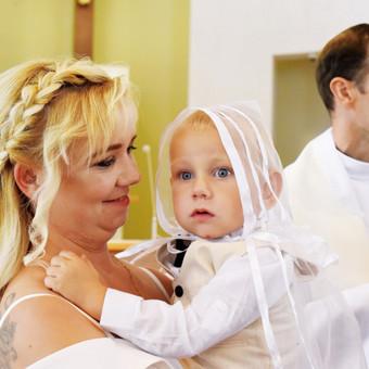 Fotografo paslaugos vestuvėm, renginiam, produktam, NT / Matas Laužadis / Darbų pavyzdys ID 862663