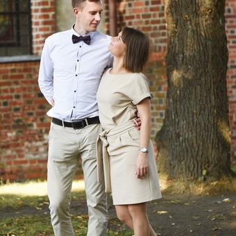 Fotografo paslaugos vestuvėm, renginiam, produktam, NT / Matas Laužadis / Darbų pavyzdys ID 862695