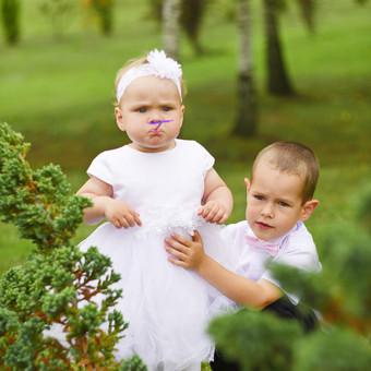 Fotografo paslaugos vestuvėm, renginiam, produktam, NT / Matas Laužadis / Darbų pavyzdys ID 862725