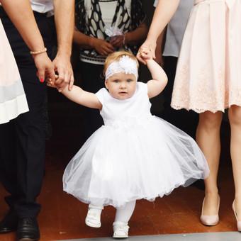 Fotografo paslaugos vestuvėm, renginiam, produktam, NT / Matas Laužadis / Darbų pavyzdys ID 862731