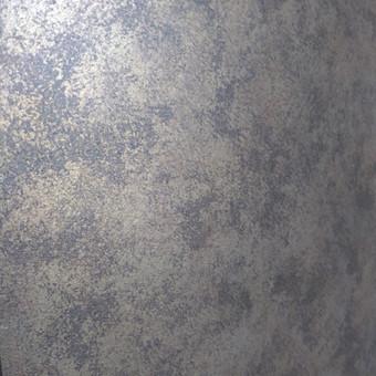 Sienų dekoravimas, išskirtinė vidaus apdaila. / Rolandas / Darbų pavyzdys ID 862743