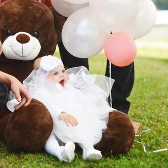 Fotografo paslaugos vestuvėm, renginiam, produktam, NT / Matas Laužadis / Darbų pavyzdys ID 862749