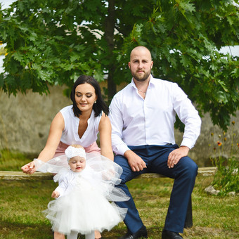 Fotografo paslaugos vestuvėm, renginiam, produktam, NT / Matas Laužadis / Darbų pavyzdys ID 862751