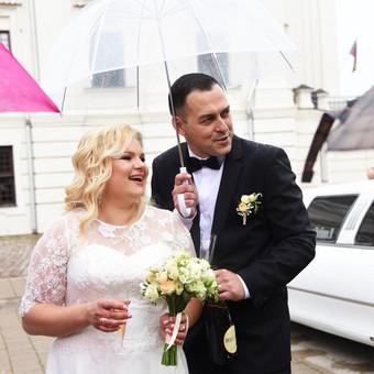 Fotografo paslaugos vestuvėm, renginiam, produktam, NT / Matas Laužadis / Darbų pavyzdys ID 862773