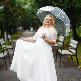 Fotografo paslaugos vestuvėm, renginiam, produktam, NT / Matas Laužadis / Darbų pavyzdys ID 862775