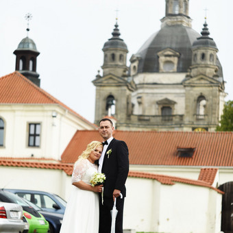 Fotografo paslaugos vestuvėm, renginiam, produktam, NT / Matas Laužadis / Darbų pavyzdys ID 862777
