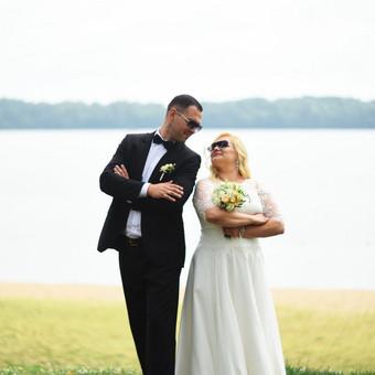 Fotografo paslaugos vestuvėm, renginiam, produktam, NT / Matas Laužadis / Darbų pavyzdys ID 862779